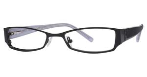 K-12 4044 Eyeglasses