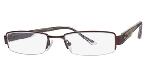 K-12 4041 Eyeglasses