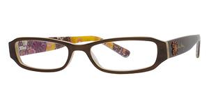 Vera Bradley VB-4005R Eyeglasses
