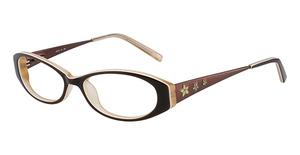 Silver Dollar KC1614 Eyeglasses