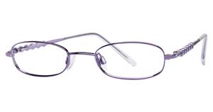 Esprit ET 9357 Violet 083