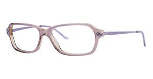 Sferoflex SF1542B Eyeglasses