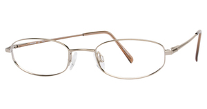 Aristar AR 6979 Eyeglasses