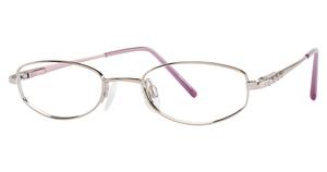 Aristar AR 6610 Eyeglasses