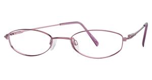 Aristar AR 6980 Pink