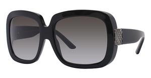 Burberry BE4062 Shiny Black