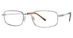 Charmant CX 7161 Tortoise