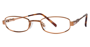 Esprit ET 9356 Copper Brown