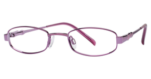 Esprit ET 9356 Violet 5066