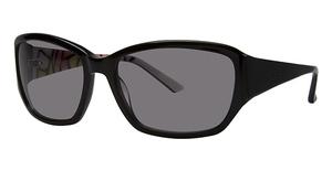 Kensie love to play Sunglasses