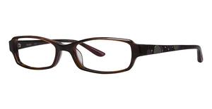 Kensie float Eyeglasses