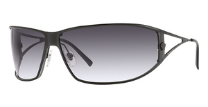 Versace VE2040 Black  01