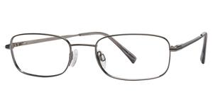 Charmant Titanium TI 8183 Eyeglasses