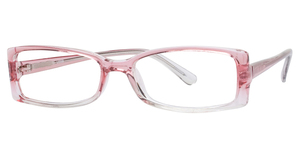 Capri Optics US 58 Pink