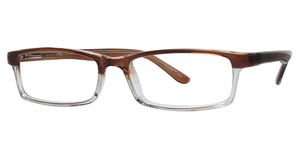 Capri Optics US 60 Brown