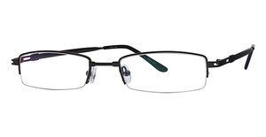Capri Optics FX-32 Gunmetal