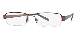 Stetson OFF ROAD 5009 Eyeglasses