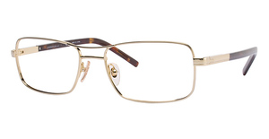 Sferoflex SF2212 Eyeglasses