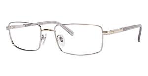 Sferoflex SF2208 Eyeglasses