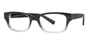 Modo 3012 Black Gradient