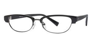 Modo 3030 12 Black