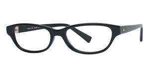 Modo 208 Black
