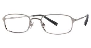 Jones New York Men J324 Eyeglasses
