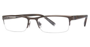 John Varvatos V120 Antique Brown