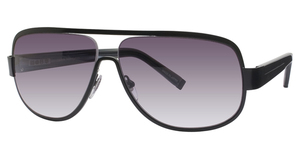 John Varvatos V741 12 Black