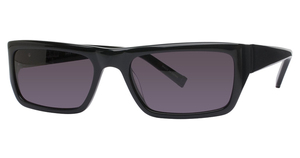 John Varvatos V736 Sunglasses