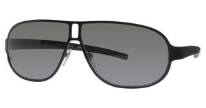 John Varvatos V734 Sunglasses