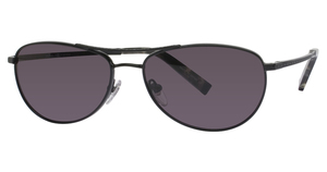 John Varvatos V723 12 Black