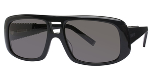 John Varvatos V903 12 Black