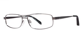 Modern Optical BIG Boy Gunmetal