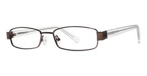 ModZ Edmonton Eyeglasses