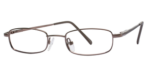 Parade PK 09 Eyeglasses