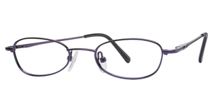Parade PK 07 Eyeglasses