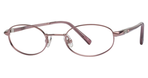 Aspex ET900 SATIN LIGHT PINK