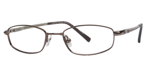 Aspex ET896 Eyeglasses