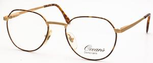Value O-125 Eyeglasses
