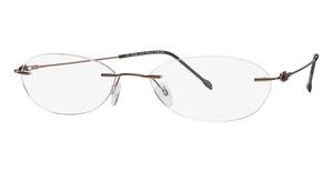 Stepper SI 5425 Eyeglasses