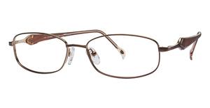 Stepper Stepper 3068 Eyeglasses