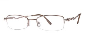 Boutique Design Martini F-15 Prescription Glasses