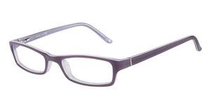 Kids Central KC1618 Eyeglasses