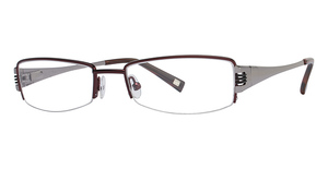 Silver Dollar cafe 369 Eyeglasses