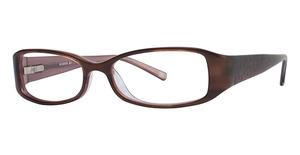 Silver Dollar cafe 375 Eyeglasses