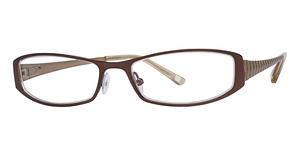 Silver Dollar cafe 374 Eyeglasses
