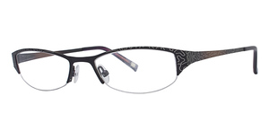 Silver Dollar cafe 373 Eyeglasses