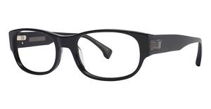 Republica Dusseldorf Eyeglasses