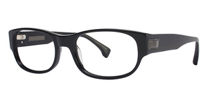 Republica Dusseldorf Prescription Glasses